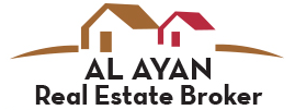Al Ayan Real Estate